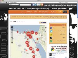 ushahid