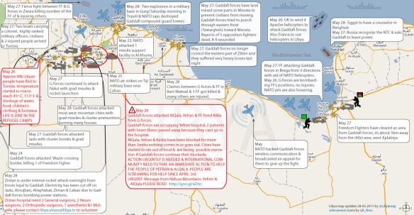 libya-map-5-28