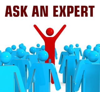 Ask-an-expert-1