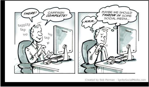 Social-Media-Cartoon